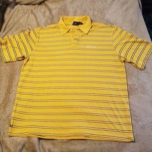 e0d936cc25 VANS short sleeve shirt